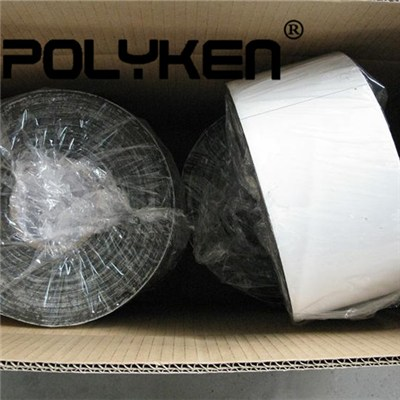 Polyken955-25 Pipe Butyl Rubber Wrapping Tape