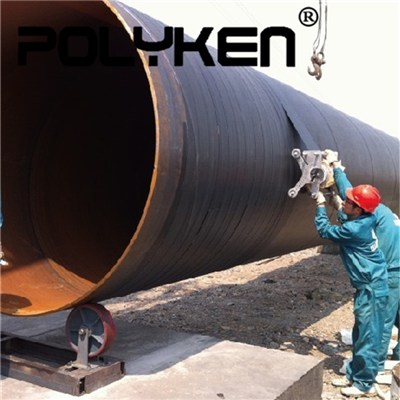 Polyken 934 Anticorrosion Pipeline Coating Tape
