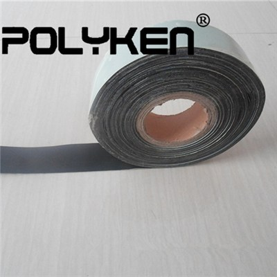 Polyken 942 Black Cold Applied Pipe 3-ply Coating Tape