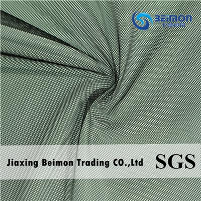 100%polyester Lining Fabric