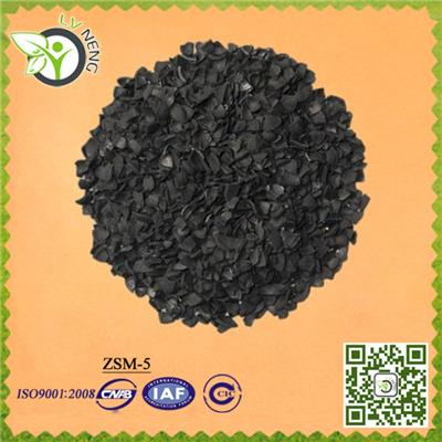 Coconut Shell Granular Activated Carbon