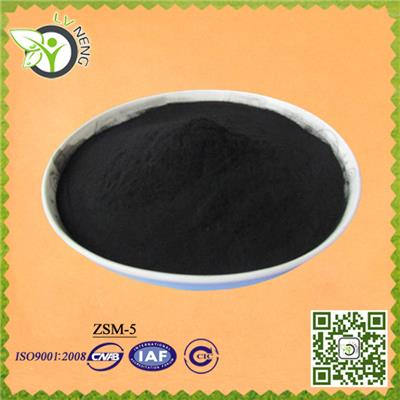 Wood Powdered Activated Carbon