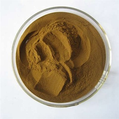 Kidney Tea Powder