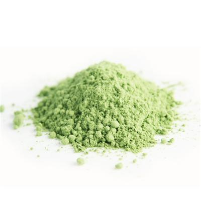 Balsam Pear Powder