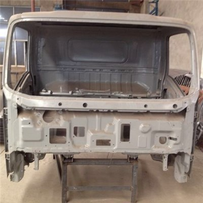 For ISUZU 700P Truck Cabin