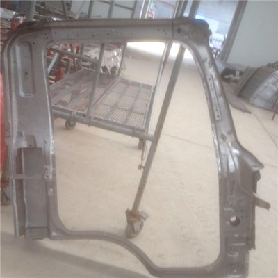 For ISUZU 700P Truck Door Frame