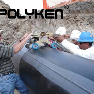 Polyken Polyethylene Pipe Tape