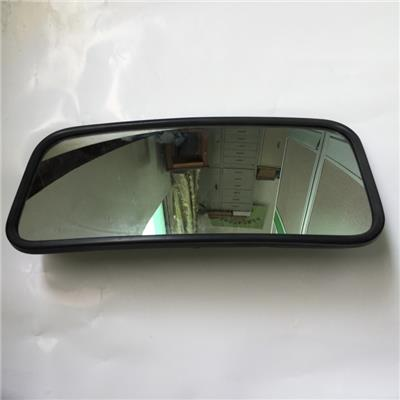 For ISUZU 600P Manual Big Mirror