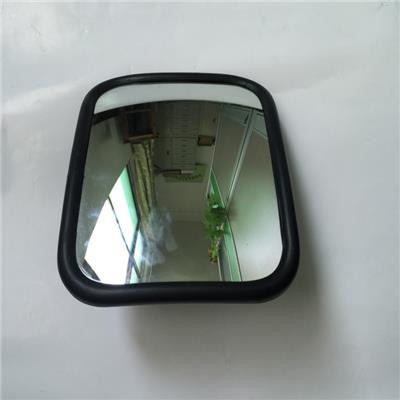 For ISUZU 600P Manual Small Mirror