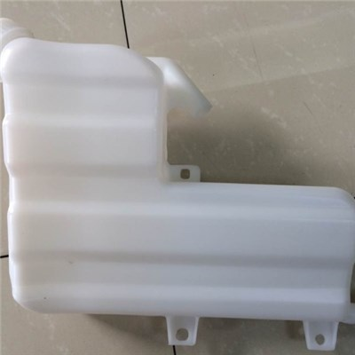 For Isuzu 600P Truck Wheel Hood