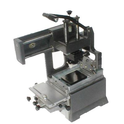 Manual Pad Printer