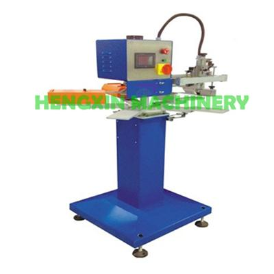 Screen Printing Machine For Gloves