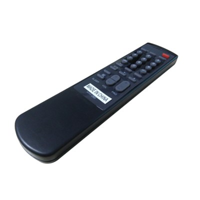 Custom LED LCD TV Universal Remote Control For Haier TV