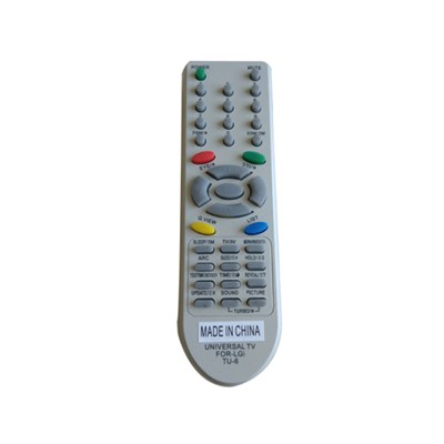 Universal TV remote Control For LG