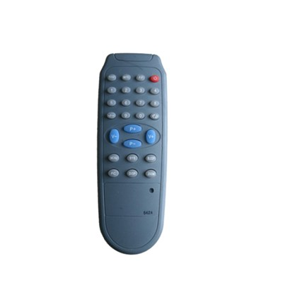 Precision TV remote Control Customized TV remote Control