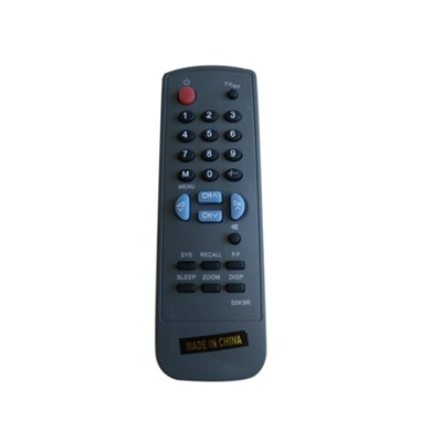 Universal TV remote Control For Sharp