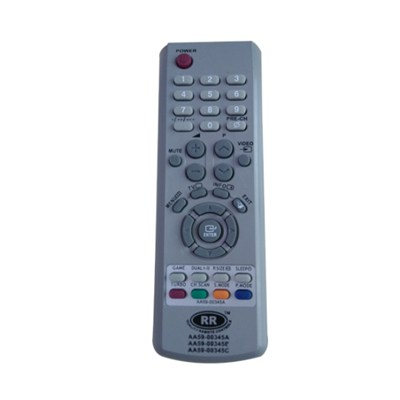 High Quality Universal LED TV remote Control