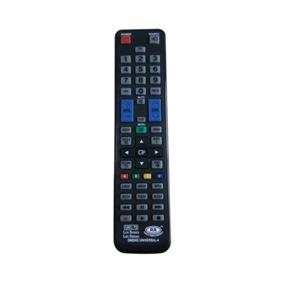 TV remote Control Universal Control For SAMSUNG