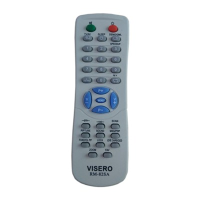 Cheap Universal TV remote Control Made In China