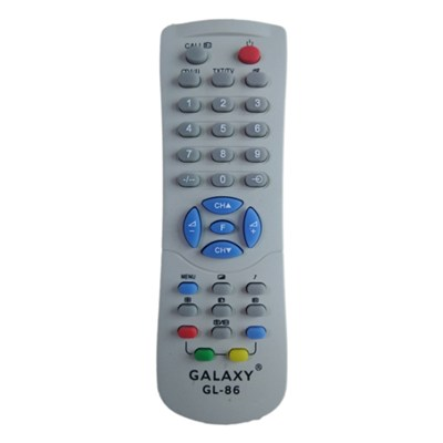 Universal TV remote Control Good For Smart Touch Controls IR TV remote Control For TOSHIBA