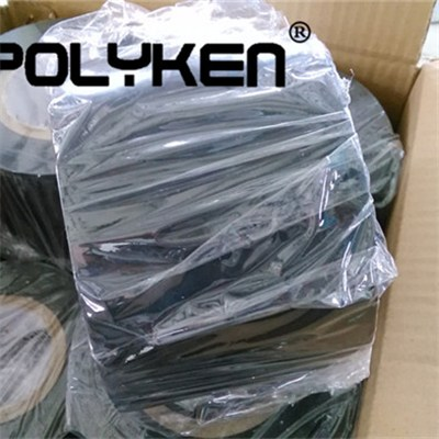 Polyken Steel Pipeline Coating Tape