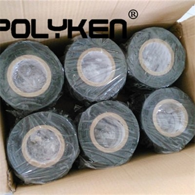 Polyken980-20 Pipeline Wrapping Tape