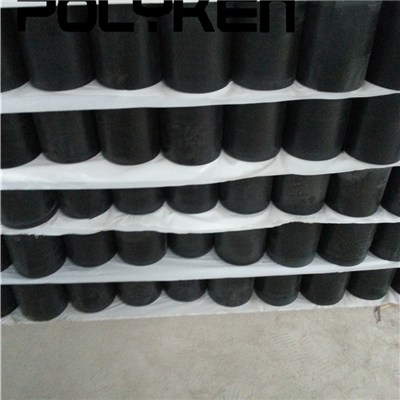 Polyken Pipeline Coating Tape