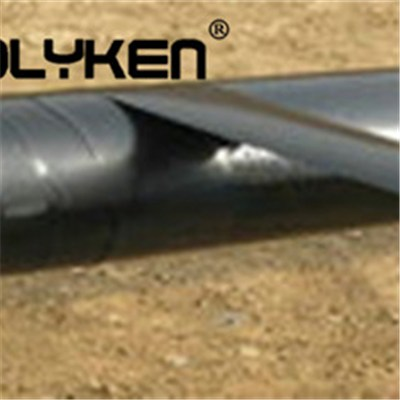 Polyken Steel Pipeline Tape