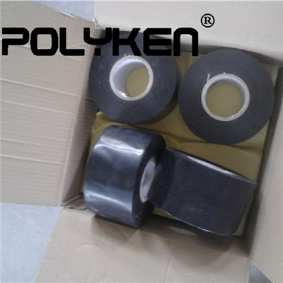 Polyken Polyethylene Wrap Tape