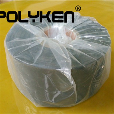 Polyken Wrapping Tape
