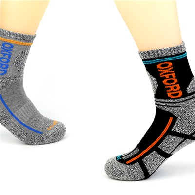 Man Basketball Man Sport Socks