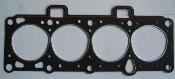Engine Cylinder Pad