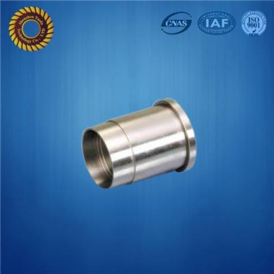 Custom Metal Sleeve Bushing,steel Sleeve Bushing