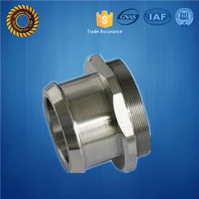 CNC Machining Service,custom Made Metal CNC Machining Parts