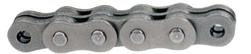 forklift  parts --chains