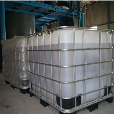 JH-02 Water Reducing And Slump Retention Type Polycarboxylate Superplasticizer
