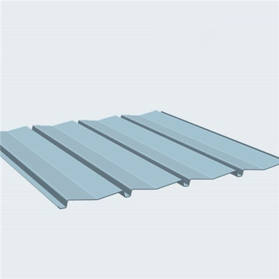 Special Steel Sheeting