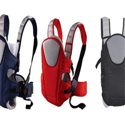 3-18 Month Multifunctional Baby Sling (BB009)