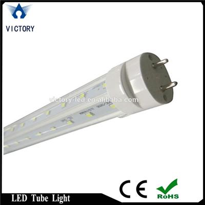 Smd2835 Led Cooler Door Light