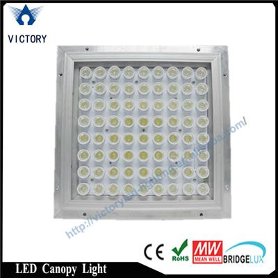 Gas Station Canopy Lighting 80w