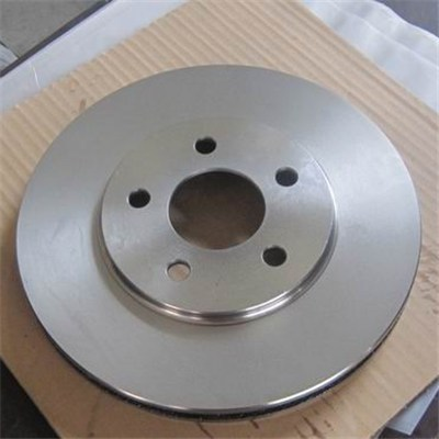 Car Brake Disc /rotor FC01-26-251