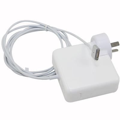 45W Power Adapter Magsafe 2