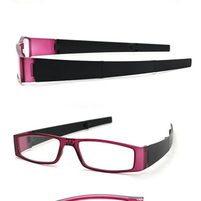 Foldable Reading Glasses