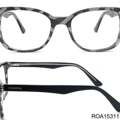 Best-selling Optical Frames