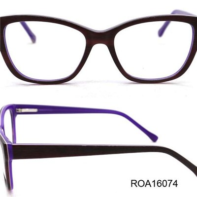 Optical Frames On Sale