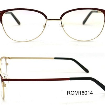 Prescription Optical Frames