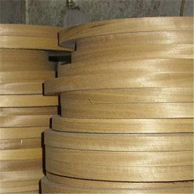 Golden Teak Edge Banding