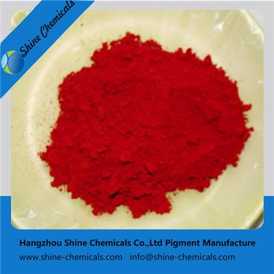 CI.Pigment Red 57.1-Lithol Rubine X4BY