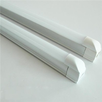 White 1.5m-24w LED T5 Tube