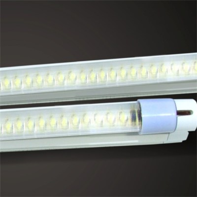 Warm White 1.2m-18w LED T5 Tube